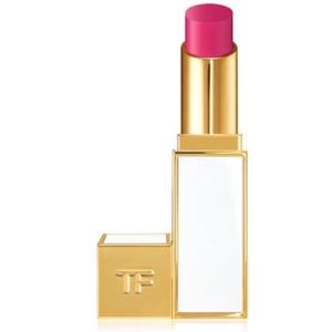 TF Soliel Collection: Ultra Lip Stick in RAVENOUS